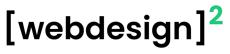 Squared Webdesign Logo