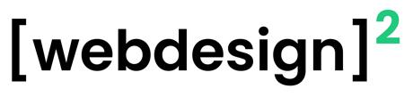 SqauredWebdesign_Logo