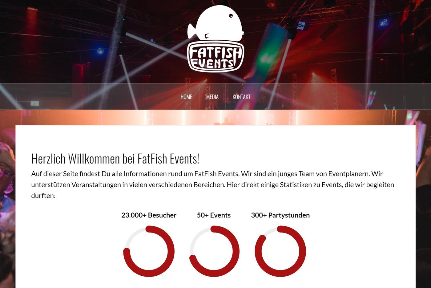SquaredWebdesign_Referenz_FatFishEvents